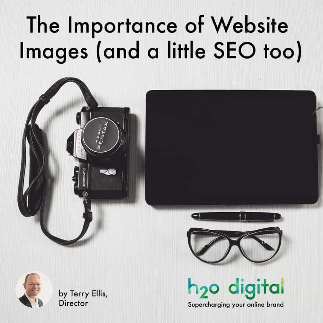 The-Importance-of-Website-Images-and-a-little-SEO-too-nottingham-h2o-digital