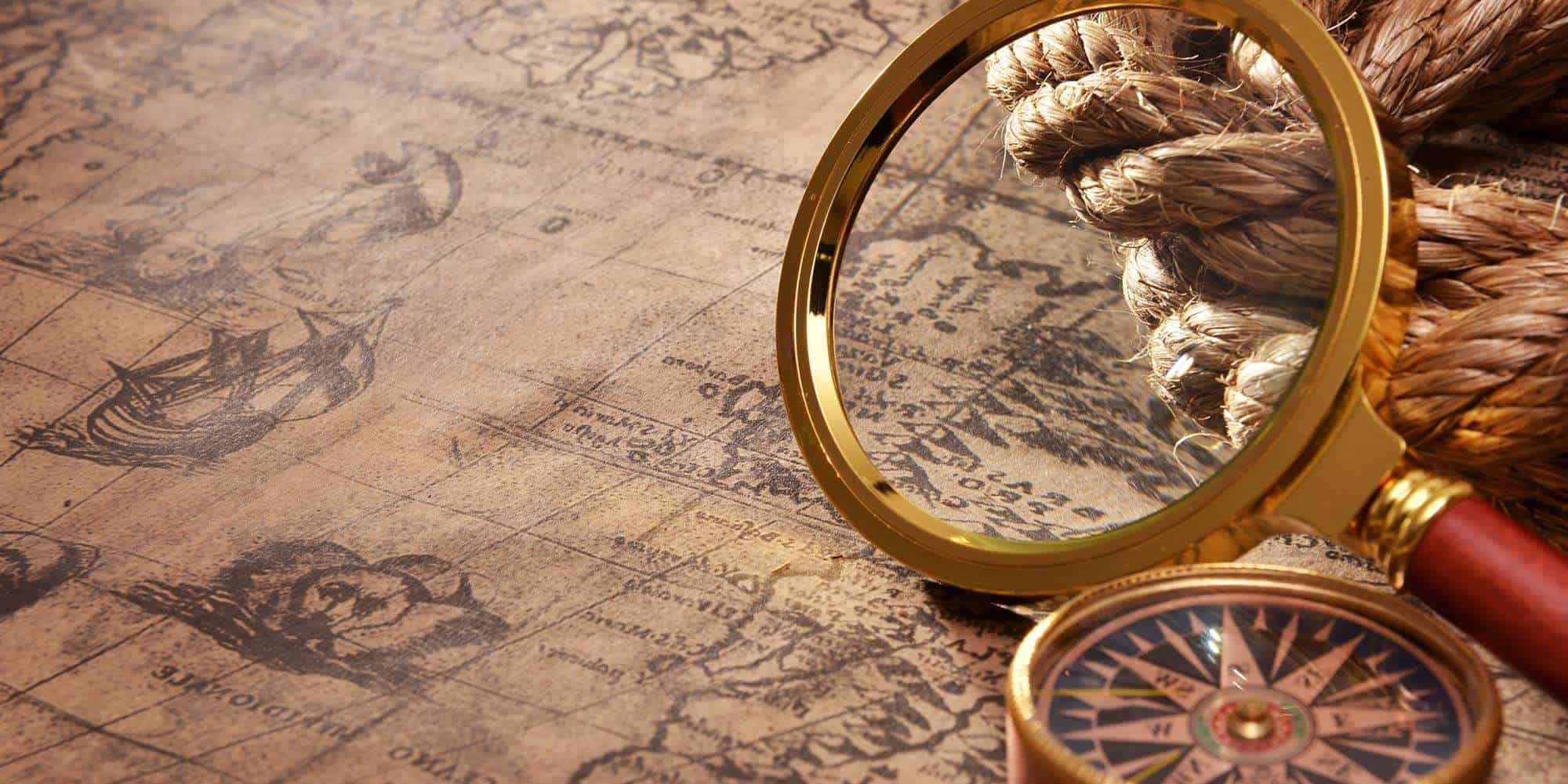 A Beginners Guide To XML Sitemaps