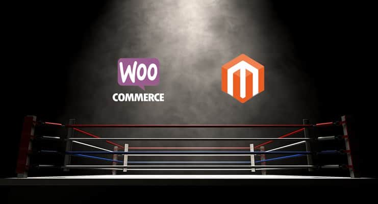magento-vs-woocommerce-2
