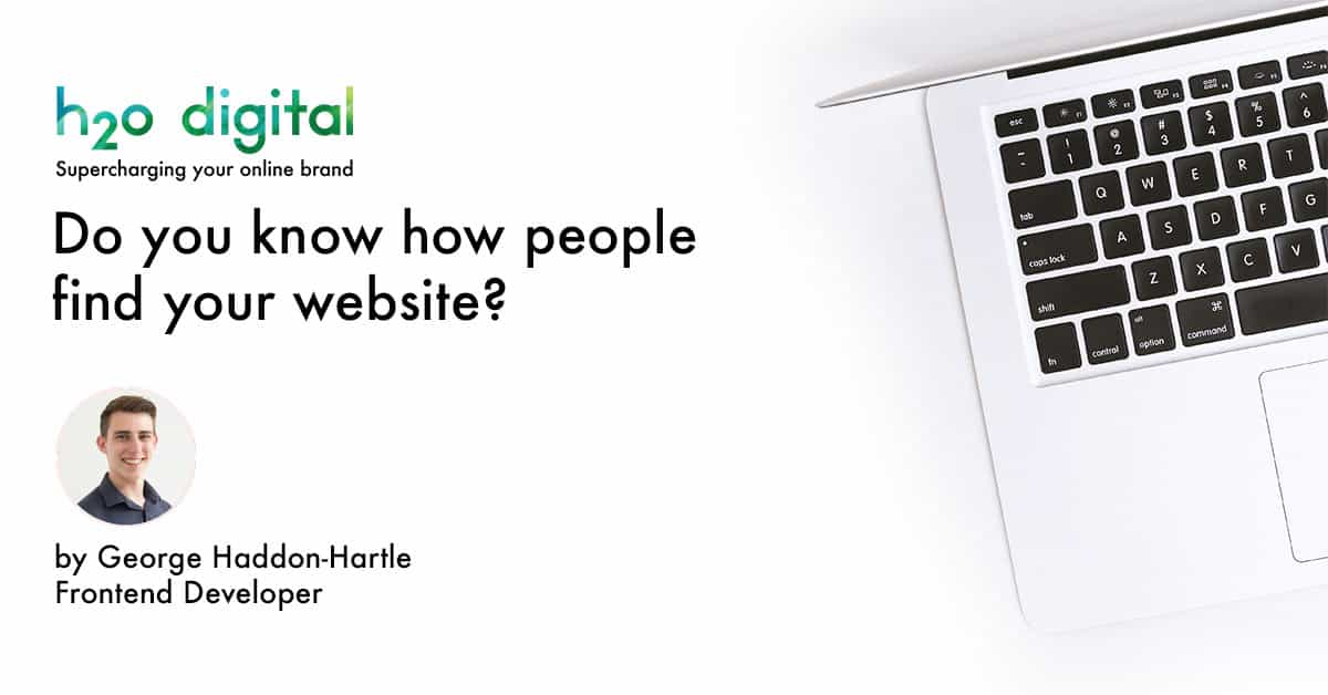 how to find people that want a website