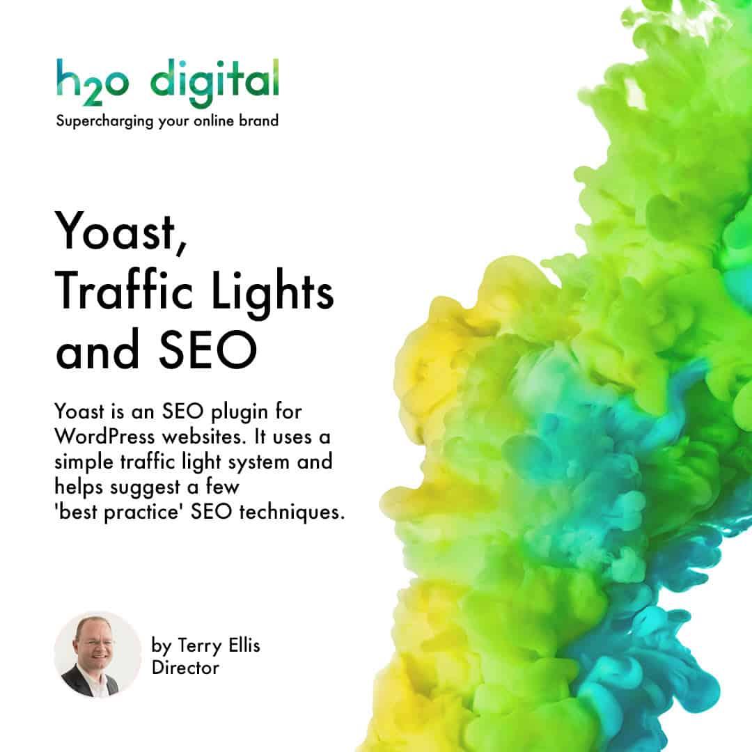 Yoast,-Traffic-Lights-and-SEO-nottingham-h2o-digital