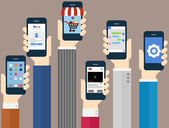 mobile-apps-nottingham1