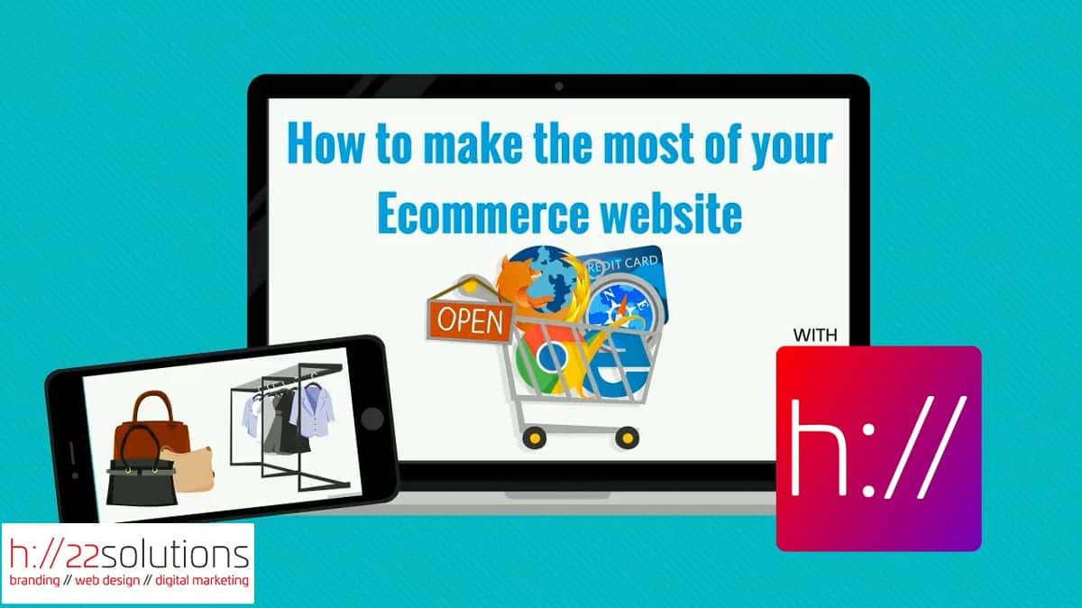 how-to-make-the-most-of-your-ecommerce-website