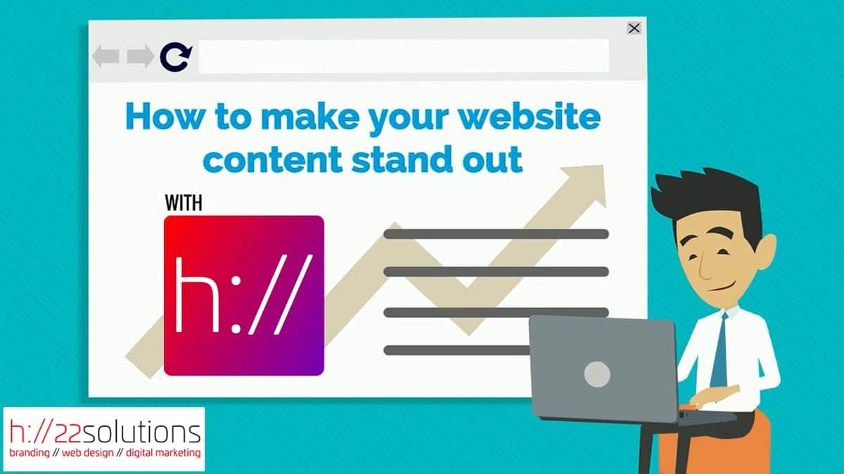 how-to-make-your-content-stand-out