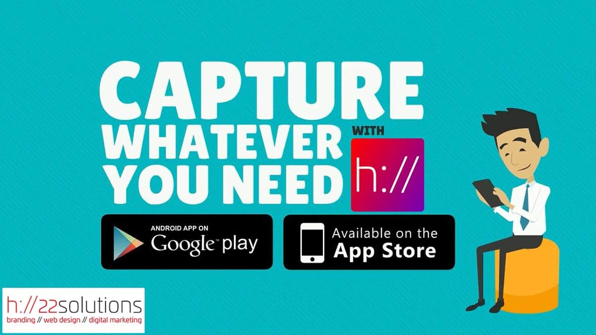 mobile-apps-capture-whatever-you-need
