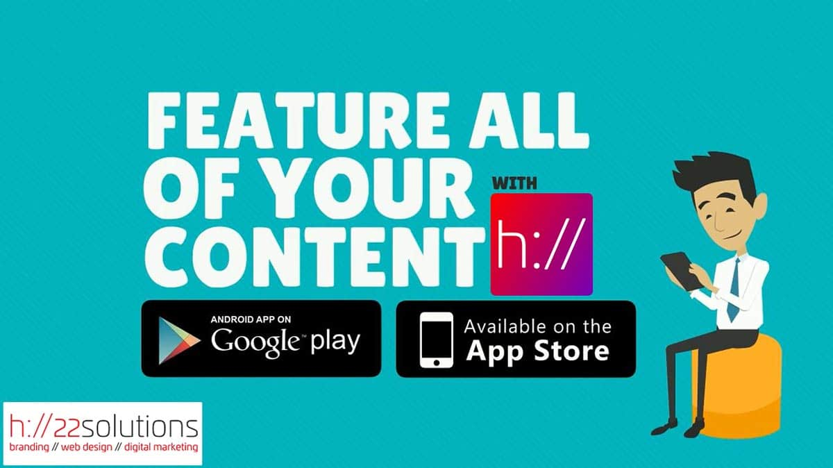 mobile-apps-feature-all-of-your-content