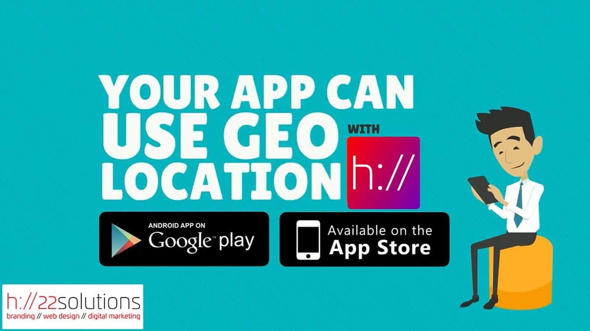 mobile-apps-geo-location