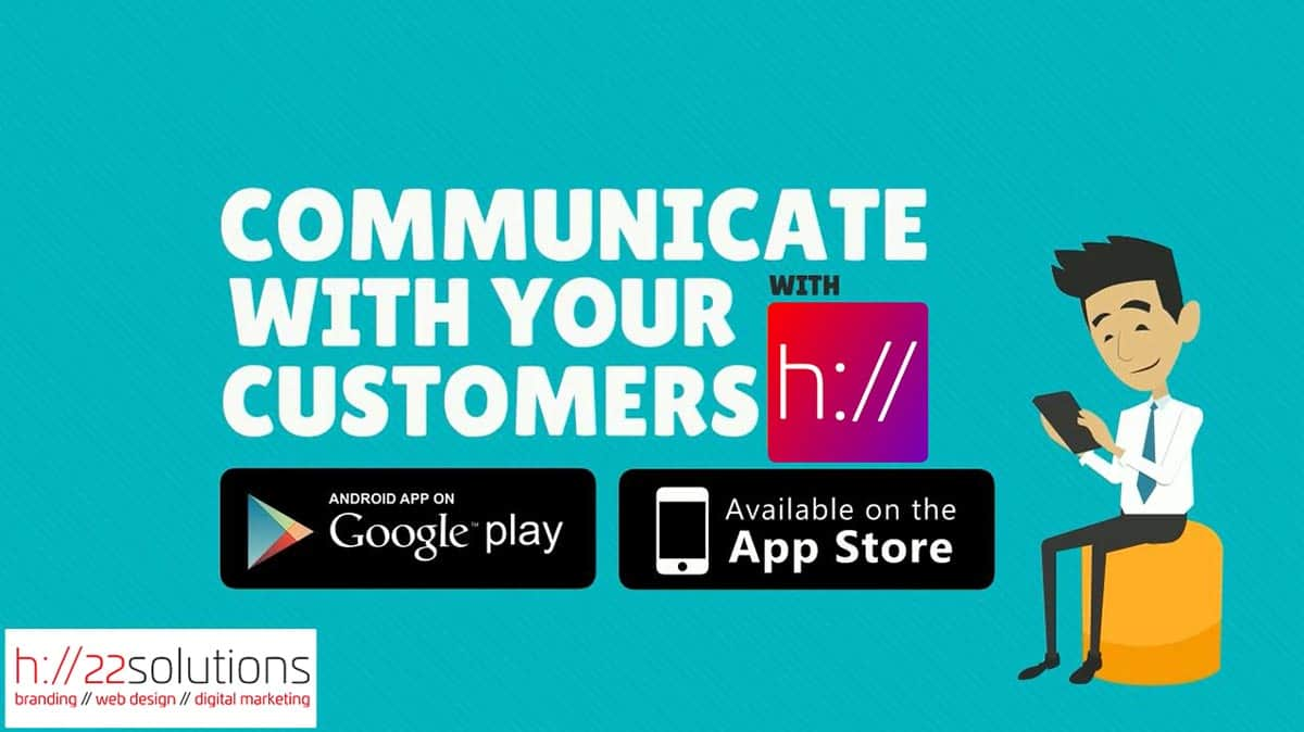 mobile-apps-instant-communication-with-your-customers