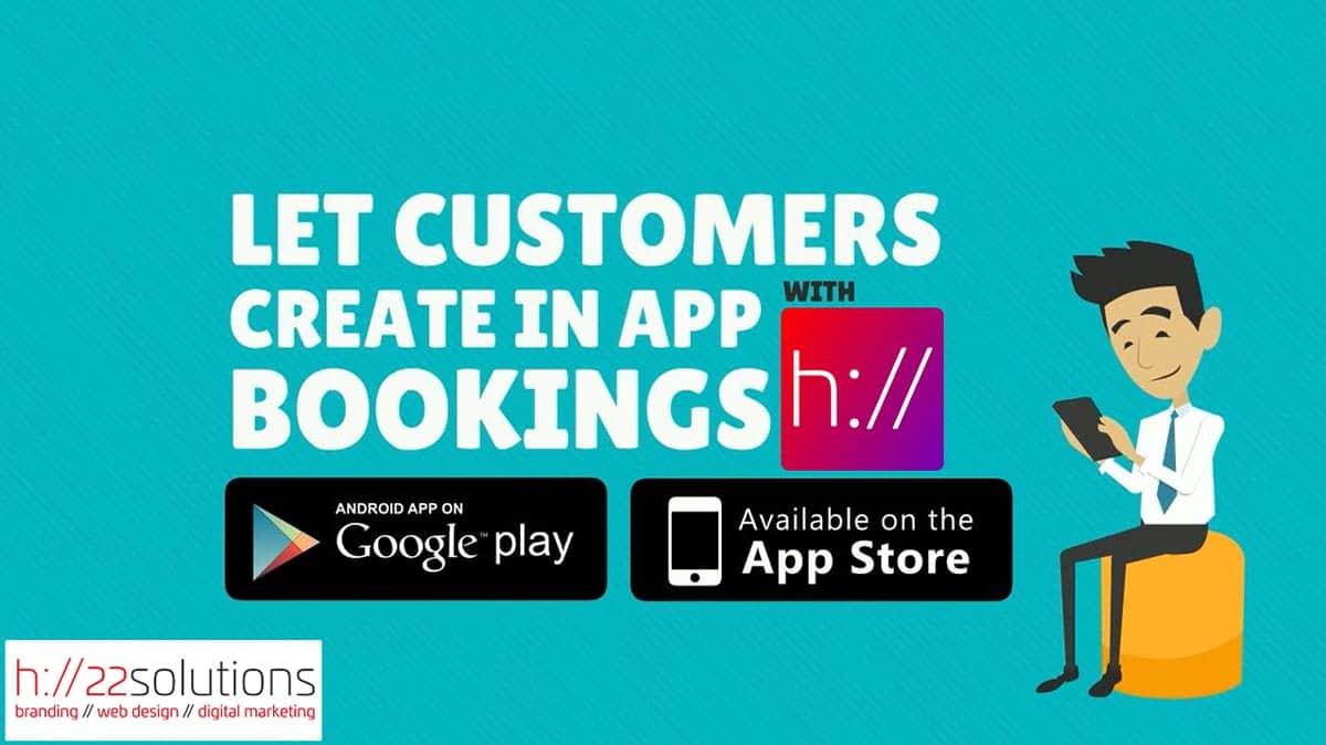 mobile-apps-make-in-app-bookings