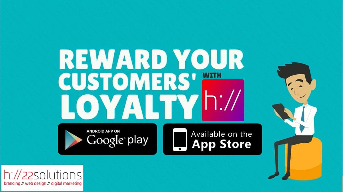 mobile-apps-reward-your-customers-loyalty