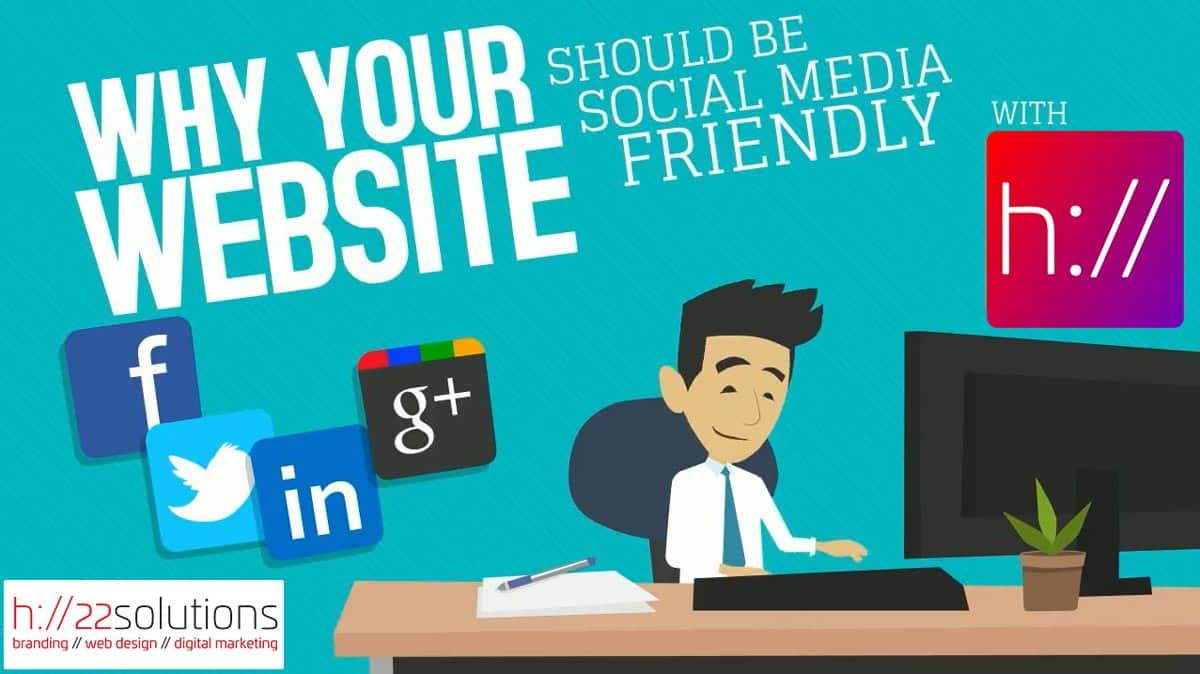 why-your-website-should-be-social-media-friendly-