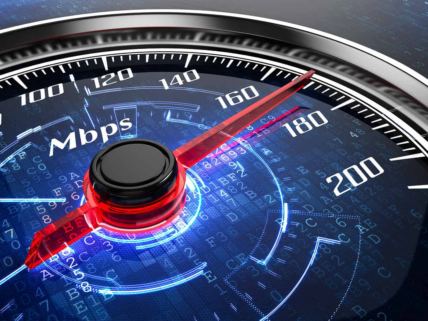 supersonic-speedy-website-in-nottingham