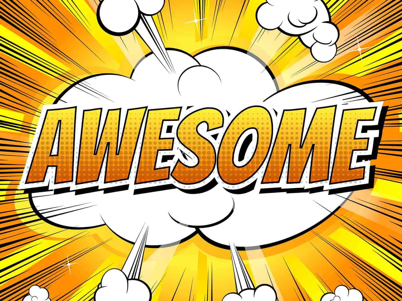 7-quick-tips-to-awesomise-your-website-content