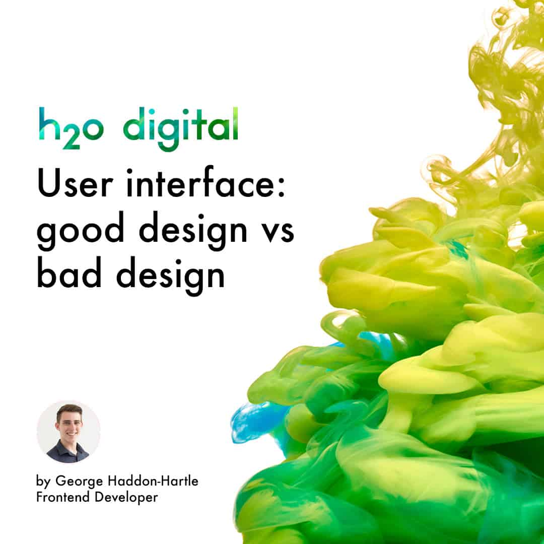User-interface-good-design-vs-bad-design-nottingham-h2o-digital-i1