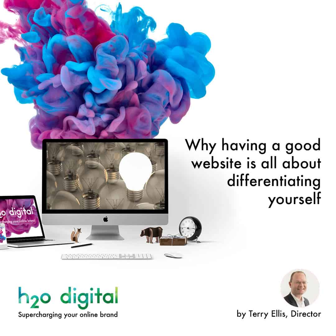Why-having-a-good-website--is-all-about-differentiating-yourself
