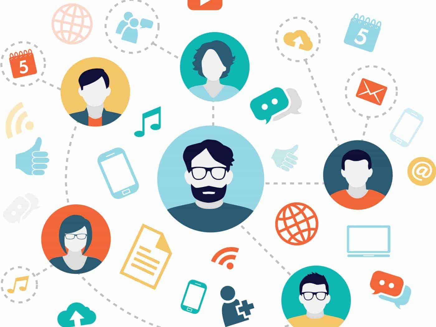 social-media-nottingham