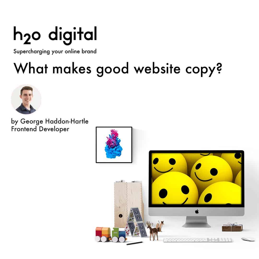 What-makes-good-webiste-copy-i1