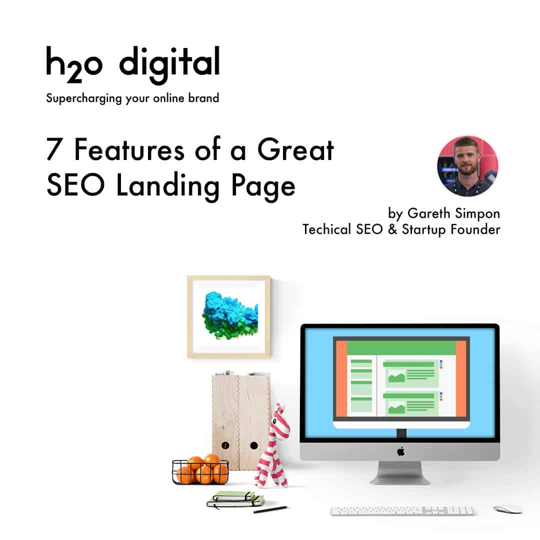 7-Features-of-a-Great--SEO-Landing-Page-nottingham-i1