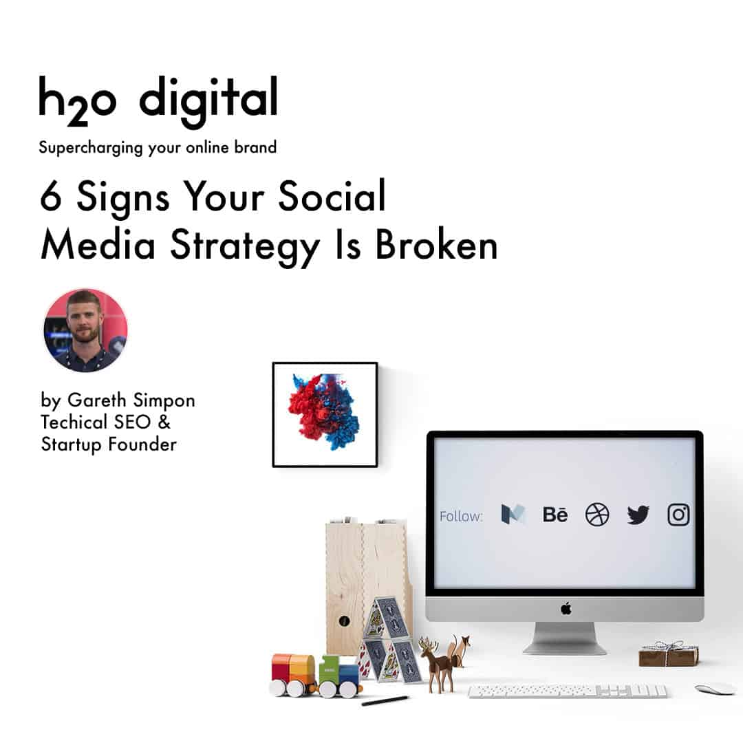6-Signs-Your-Social-Media-Strategy-Is-Broken
