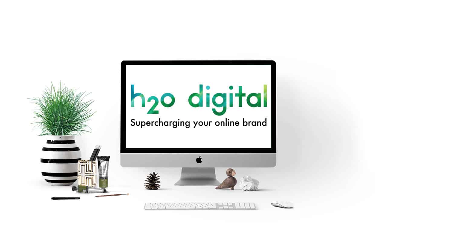Mobile-Website-Design-Nottingham-h2o-digital