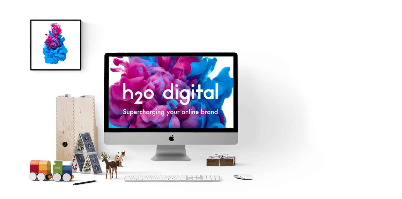 WordPress-Fix-Problems-Nottingham-h2o-digital