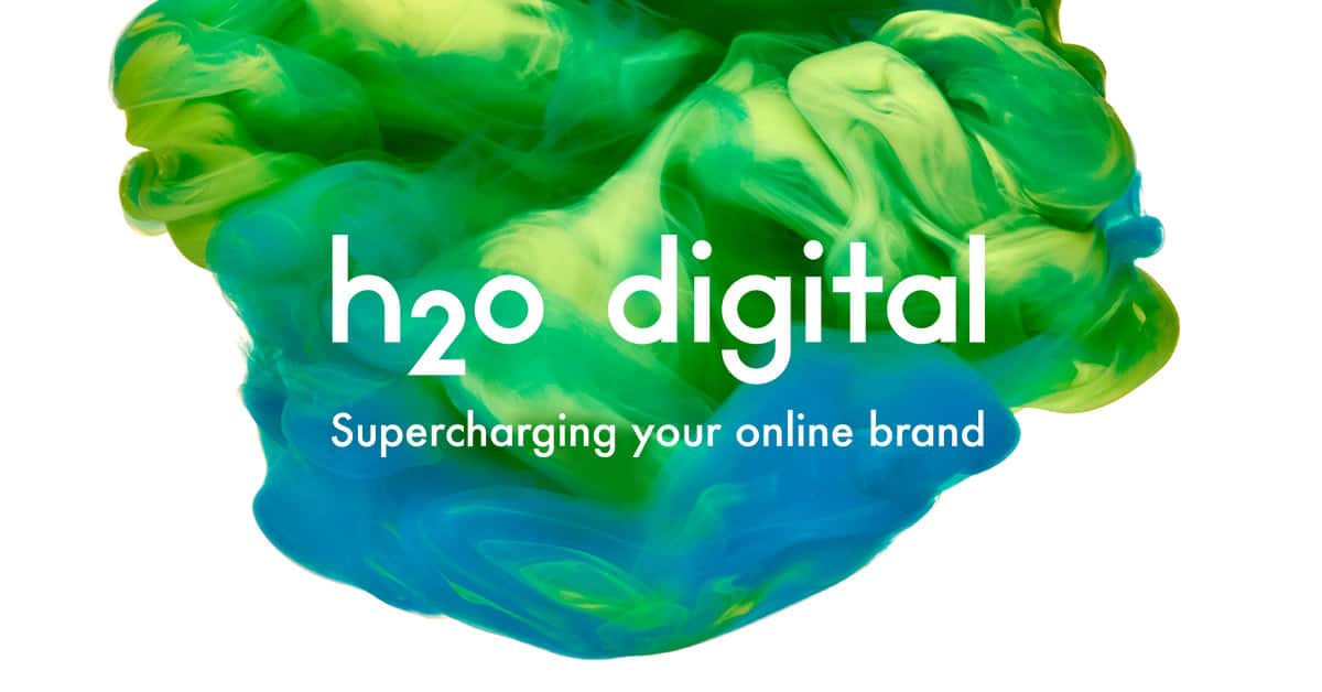 Web-Design-Nottingham---h2o-digital-i2