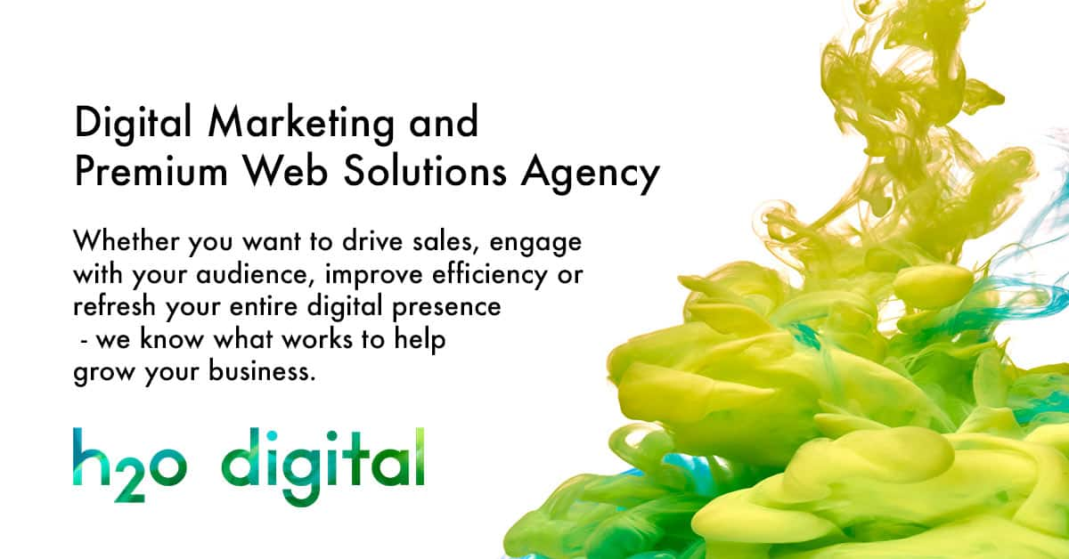 Web-Design-Nottingham---h2o-digital-i3