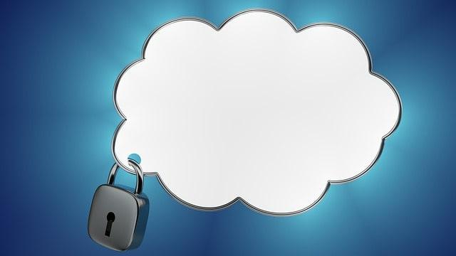 cloud-web-security