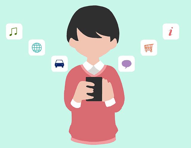 web-design-smartphone