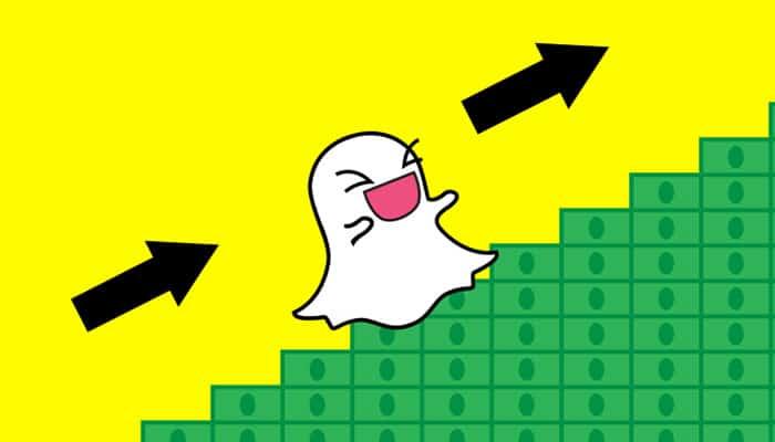 snap-money-up